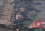 Image of Strafing targets of opportunity in Japan Kagoshima Kyushu Japan, 1945, second 17 stock footage video 65675033369