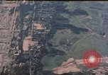Image of Strafing targets of opportunity in Japan Kagoshima Kyushu Japan, 1945, second 18 stock footage video 65675033369