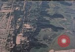 Image of Strafing targets of opportunity in Japan Kagoshima Kyushu Japan, 1945, second 19 stock footage video 65675033369