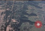 Image of Strafing targets of opportunity in Japan Kagoshima Kyushu Japan, 1945, second 20 stock footage video 65675033369