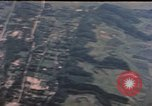 Image of Strafing targets of opportunity in Japan Kagoshima Kyushu Japan, 1945, second 23 stock footage video 65675033369