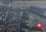 Image of Strafing targets of opportunity in Japan Kagoshima Kyushu Japan, 1945, second 26 stock footage video 65675033369