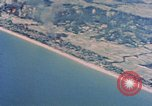 Image of Strafing targets of opportunity in Japan Kagoshima Kyushu Japan, 1945, second 41 stock footage video 65675033369