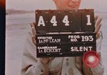 Image of P-51 Mariana Islands, 1945, second 1 stock footage video 65675033373