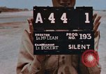 Image of P-51 Mariana Islands, 1945, second 3 stock footage video 65675033373