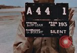 Image of P-51 Mariana Islands, 1945, second 5 stock footage video 65675033373