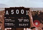 Image of United States soldiers Mariana Islands, 1945, second 17 stock footage video 65675033376