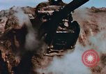 Image of United States soldiers Mariana Islands, 1945, second 52 stock footage video 65675033376