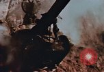 Image of United States soldiers Mariana Islands, 1945, second 59 stock footage video 65675033376
