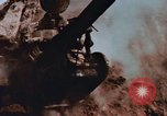 Image of United States soldiers Mariana Islands, 1945, second 60 stock footage video 65675033376