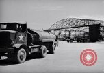 Image of 18th Fighter Bomber Wing Korea, 1951, second 36 stock footage video 65675033381
