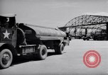 Image of 18th Fighter Bomber Wing Korea, 1951, second 37 stock footage video 65675033381