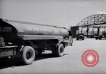 Image of 18th Fighter Bomber Wing Korea, 1951, second 38 stock footage video 65675033381
