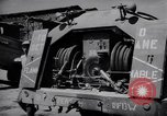 Image of 18th Fighter Bomber Wing Korea, 1951, second 50 stock footage video 65675033381