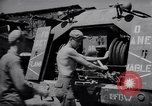 Image of 18th Fighter Bomber Wing Korea, 1951, second 53 stock footage video 65675033381