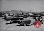 Image of 18th Fighter Bomber Wing Korea, 1951, second 11 stock footage video 65675033382