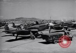 Image of 18th Fighter Bomber Wing Korea, 1951, second 12 stock footage video 65675033382