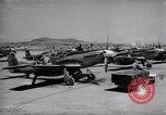 Image of 18th Fighter Bomber Wing Korea, 1951, second 13 stock footage video 65675033382