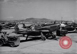 Image of 18th Fighter Bomber Wing Korea, 1951, second 18 stock footage video 65675033382