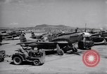 Image of 18th Fighter Bomber Wing Korea, 1951, second 19 stock footage video 65675033382