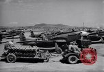 Image of 18th Fighter Bomber Wing Korea, 1951, second 23 stock footage video 65675033382