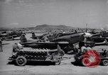 Image of 18th Fighter Bomber Wing Korea, 1951, second 24 stock footage video 65675033382
