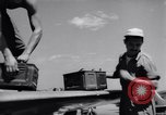 Image of 18th Fighter Bomber Wing Korea, 1951, second 40 stock footage video 65675033382