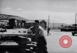 Image of 18th Fighter Bomber Wing Korea, 1951, second 45 stock footage video 65675033382