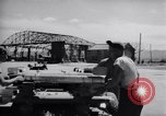 Image of 18th Fighter Bomber Wing Korea, 1951, second 47 stock footage video 65675033382
