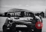 Image of 18th Fighter Bomber Wing Korea, 1951, second 48 stock footage video 65675033382