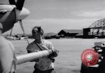 Image of 18th Fighter Bomber Wing Korea, 1951, second 51 stock footage video 65675033382