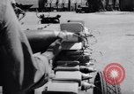 Image of 18th Fighter Bomber Wing Korea, 1951, second 60 stock footage video 65675033382