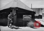 Image of 39th Fighter Interceptor Squadron Korea, 1951, second 7 stock footage video 65675033384