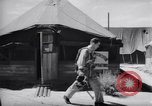 Image of 39th Fighter Interceptor Squadron Korea, 1951, second 11 stock footage video 65675033384