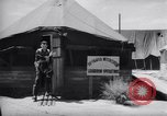 Image of 39th Fighter Interceptor Squadron Korea, 1951, second 14 stock footage video 65675033384