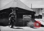 Image of 39th Fighter Interceptor Squadron Korea, 1951, second 15 stock footage video 65675033384
