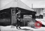 Image of 39th Fighter Interceptor Squadron Korea, 1951, second 16 stock footage video 65675033384