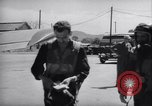 Image of 39th Fighter Interceptor Squadron Korea, 1951, second 32 stock footage video 65675033384