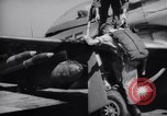 Image of 39th Fighter Interceptor Squadron Korea, 1951, second 39 stock footage video 65675033384
