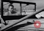 Image of Napalm bombs Korea, 1951, second 50 stock footage video 65675033392