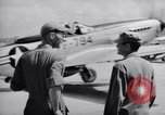 Image of 18th Fighter Bomber Wing Korea, 1951, second 6 stock footage video 65675033395