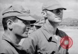 Image of 18th Fighter Bomber Wing Korea, 1951, second 9 stock footage video 65675033395