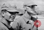 Image of 18th Fighter Bomber Wing Korea, 1951, second 10 stock footage video 65675033395