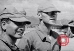 Image of 18th Fighter Bomber Wing Korea, 1951, second 13 stock footage video 65675033395