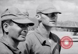 Image of 18th Fighter Bomber Wing Korea, 1951, second 14 stock footage video 65675033395