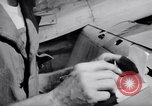 Image of 18th Fighter Bomber Wing Korea, 1951, second 19 stock footage video 65675033395