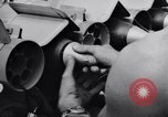 Image of 18th Fighter Bomber Wing Korea, 1951, second 44 stock footage video 65675033395