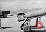 Image of 18th Fighter Bomber Wing Korea, 1951, second 49 stock footage video 65675033395