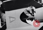 Image of 18th Fighter Bomber Wing Korea, 1951, second 53 stock footage video 65675033395