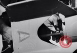 Image of 18th Fighter Bomber Wing Korea, 1951, second 54 stock footage video 65675033395
